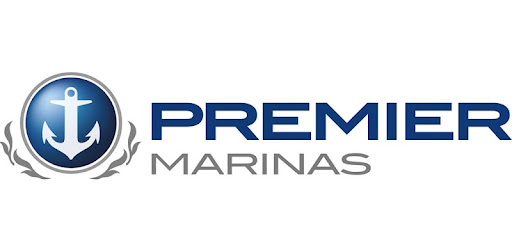Приложения в Google Play – Premier Marinas