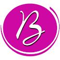 Blossom Vox icon
