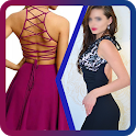 Evening Dresses icon
