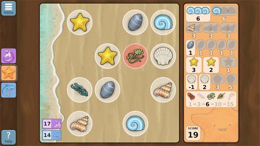 Iona's Toybox 1.21.1 screenshots 4