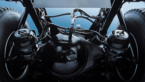 Đầu kéo hyundai HD1000 5.jpg