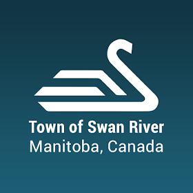 Swan River