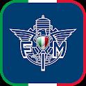 Mototurismo FMI icon