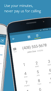 Sideline – 2nd Phone Number hack