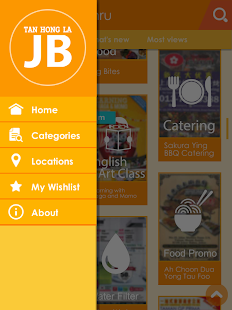 JB360- screenshot thumbnail