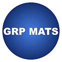 GRP MATS icon