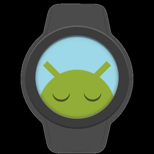 Sleep As Android GearCompanion