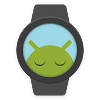 Sleep As Android GearCompanion