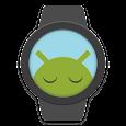 Sleep as Android Gear Addon