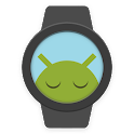 Sleep as Android Gear Addon