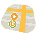Career Hub icon