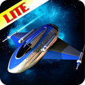 KillDroid Lite icon