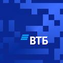 ВТБ Бизнес QR icon