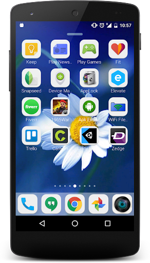 iphone 6 launcher launcher for iphone 7 play softwares 11353