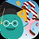 Alphabet (app)