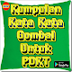 Kata Kata Gombal Untuk PDKT Download on Windows
