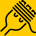 OrderFood icon