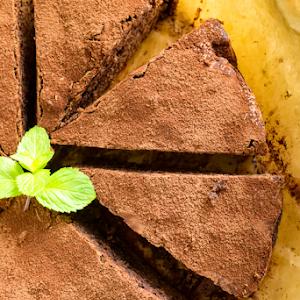 7465-Brownie.jpg