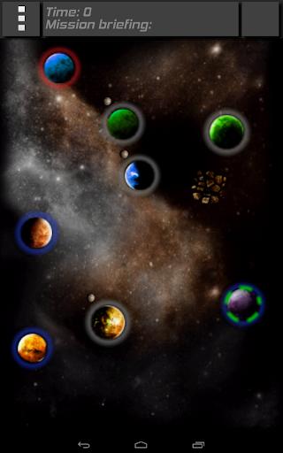 Space STG II screenshot 11