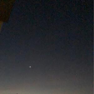 クラウン GS130 のカスタム事例画像 ケムシさんの2019年02月12日14:44の投稿