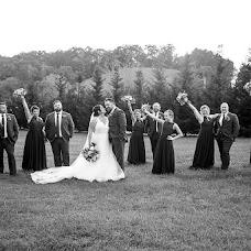 Wedding photographer Mary Mcgown (MaryMcGown). Photo of 25.08.2019