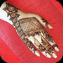 Mehndi Designs 2017-18 icon