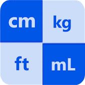 Full Unit Converter APK download