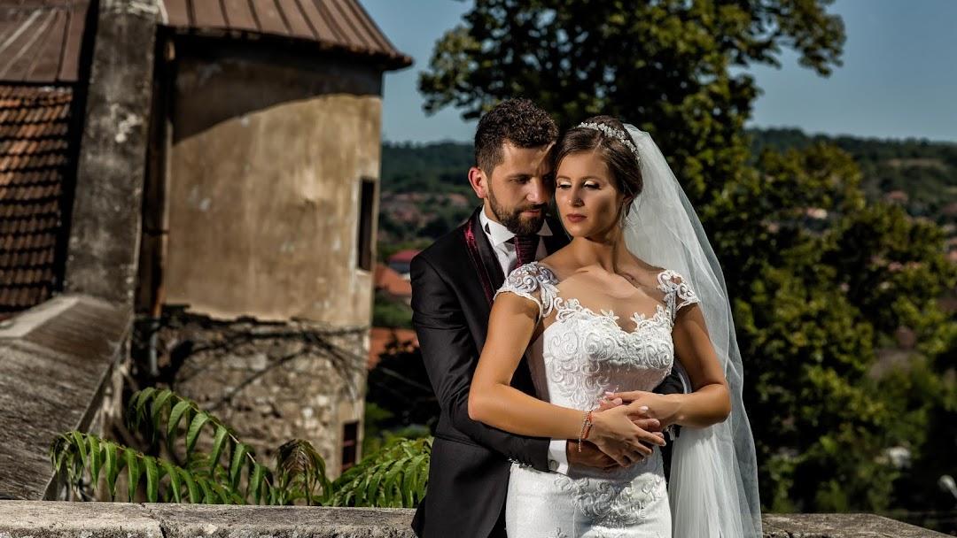 Daniel Budau Wedding Photographer Fotograf Nunta Cluj Napoca
