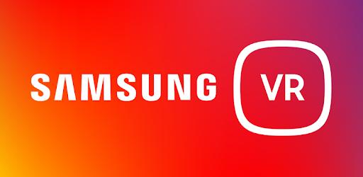 Samsung VR – Videos – Apps on Google Play