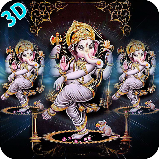 3d God Hd Live Wallpapers Apps On Google Play
