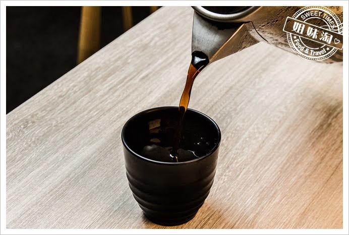愛食鍋麻辣鴛鴦茶杯