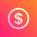 Poll Pay: Earn money and gift cards - paid surveys icon