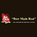 Logo of Red Castle Brewery & Distillery Scarlett Throne