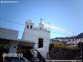 Photo: Angra dos Reis