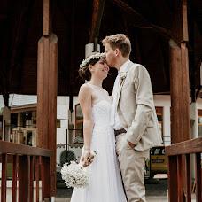 Wedding photographer Aurel Ivanyi (aurelivanyi). Photo of 29.07.2019