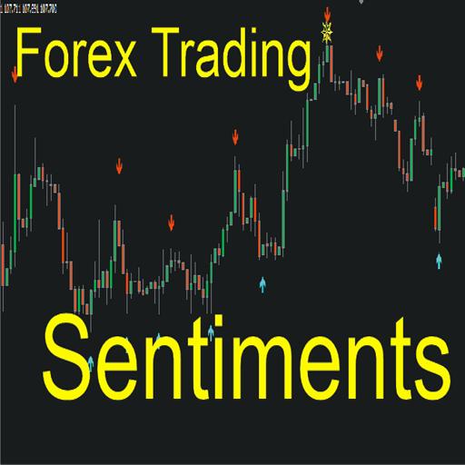 Mana Yang Lebih Baik, Perdagangan Forex atau Saham ?