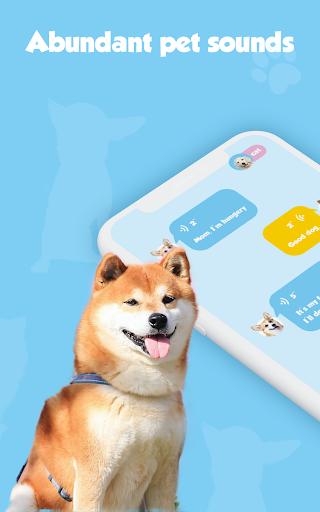 Woof&Meow Translator screenshot 5