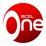 BCEL One Icon