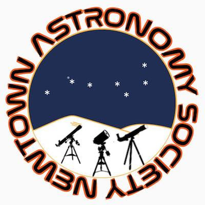 Want to know about 3D astronomy?