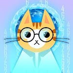Crypto Cats Create Simulator Icon