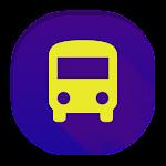 Seattle Transit Icon