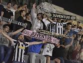 La Juventus intéressée par Oscar et Pelle