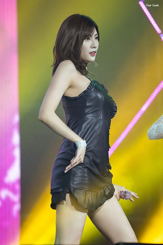 hayoung dress 16