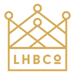 Logo for Lord Hobo Brewing Co.