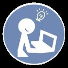 SelfLearn icon