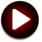Hot Saxx Video player -Video player All Format