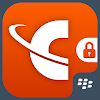 CellTrust SL2™ for BlackBerry®