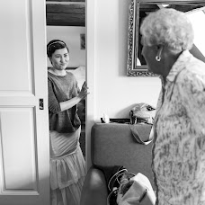 Esküvői fotós Rafael Orczy (rafaelorczy). Készítés ideje: 14.06.2017