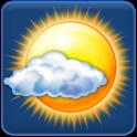 Palmary Weather icon