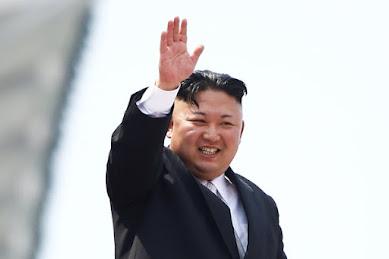北朝鮮問題は平和と安定への雪解けか、単なる核兵器実践配備までの時間稼ぎか